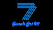 Seven's Got It remake