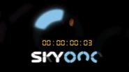 Sky One ID - 24 - 2007