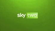 Sky Two ID - 2020