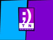 TN Crianças 1998 ID