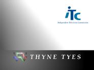 TTTV ITC slide 1991
