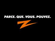Zimmerman French TVC 1998