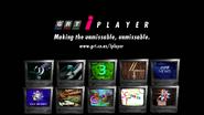 1995 styled GRT iPlayer promo (2016)