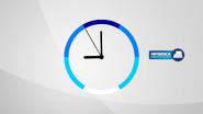 Antarsica clock 2014
