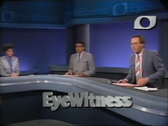 Eyewitness 1985 1