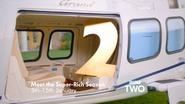 GRT2 ID - Meet the Super Rich Season - 2015