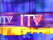 ITV 1999 ID