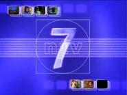 NTV7 ID 2000 2