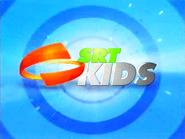 SRT Kids ID - 2007