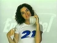 Sigma Empaltel sponsor 2002