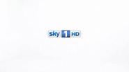 Sky 1 ID - An Idiot Abroad - 2012