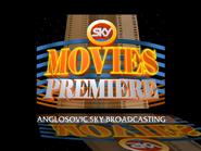 Sky Movies Premiere ID 1991