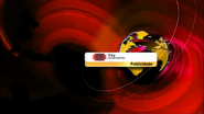 TN Informacao ad id 2012