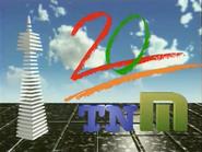 TN Madesia ID 1992