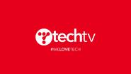 TechTV Cardinalia 2018 ID