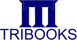 Tribooks 95