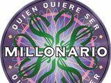 ¿Quien Quiere Ser Millonario? (Surodecia)