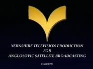 Yernshire ASB 1