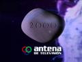 2000todayAntena.png