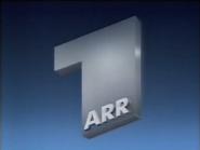 ARR1 ID 90 1