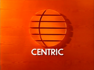 Centric ID - Orange - 1994