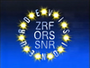 Eurdevision ZRF ORS SNR ID 1996