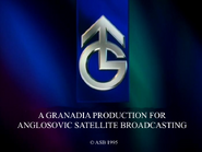 Granadia asb 1