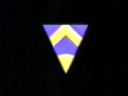 Granadia breakbumper 1989