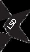 LSD 1992