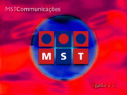 MST TVC 2000