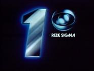 Rede Sigma - ID 1985 (Número um)