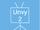Unvy 2