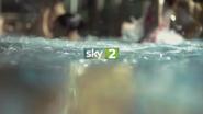 Sky 2 Pool breakbumper 2011 1