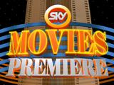 Sky Cinema Premiere (Anglosaw)
