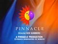 02 pinthreeminutes 1993.png