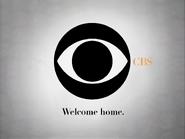 CBS ID - Drama - 1996