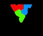 Dainx Logo 1975