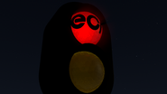 ECN ID - Traffic Lights Remake
