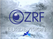 Eurdevision ZRF ID 1998