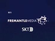 FremantleMedia SKT 2006