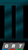 GRT2 unused logo 1990