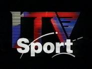 ITV Sport ID 1989