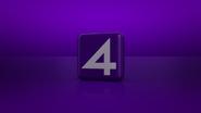 Kuarten Ident 2013 purple