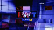 LWT ID 2001 Wide