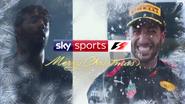 Sky Sports FGP ID Christmas 2017 - 1