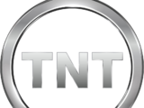 TNT (Latin Atlansia)