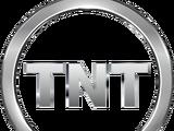 TNT (Palesia)