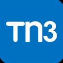 Tn32017