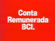 BCI 1991 TVC Part 1