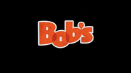 Bobs PS TVC 2019
